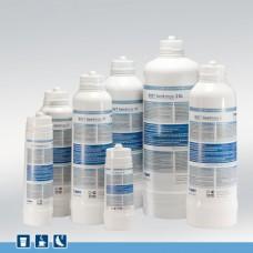 BWT Bestmax Filtrikassetid (ilma filtripeata)
