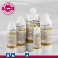 BWT Bestmax PREMIUM Filtrikassetid (ilma filtripeata)
