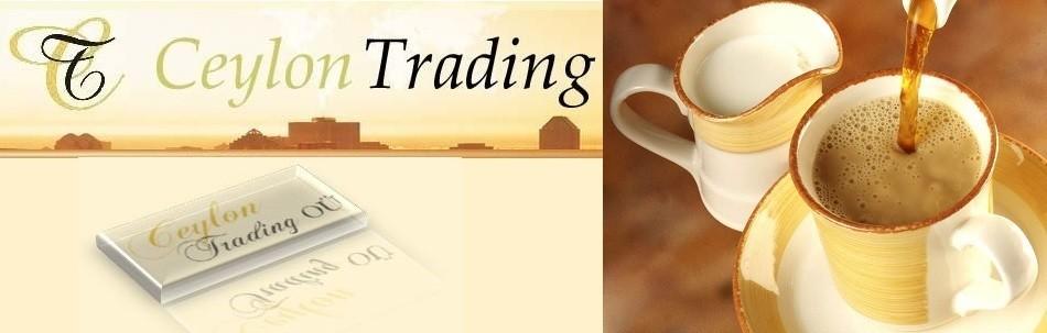 Ceylon Trading