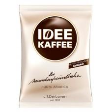 IDEE kohv