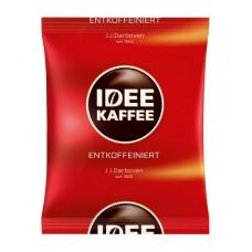 IDEE kofeiinivaba kohv