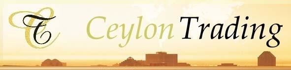 Ceylon Trading OÜ
